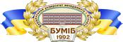 Бердянський університет менеджменту і бізнесу